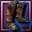 Heavy Boots 6 (rare)-icon.png