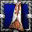 Hooded Cloak of the Fallen Leaves (LOTRO Store)-icon.png
