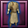 Light Robe 6 (rare)-icon.png