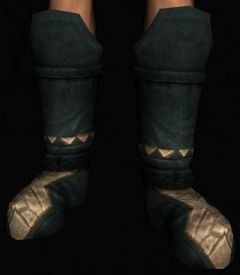 Mathom-hunter's Shoes.jpg
