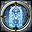 Medallion of Moria-icon.png