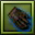 Medium Gloves 6 (uncommon)-icon.png