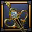 Númenórean Sceptre-icon.png