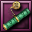 Tailor Scroll Case (rare)-icon.png