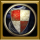 Framed Guardian-icon.png