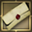 Letter 2 (tan)-icon.png