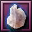 Pocket 40 (rare)-icon.png