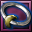 Ring 59 (rare)-icon.png