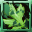 Sprig of Mugwort-icon.png
