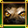 Advanced Skill Howl of Unnerving-icon.png