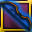 Bow 2 (rare virtue 1)-icon.png