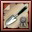 Apprentice Farmer Recipe-icon.png
