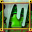 Enhanced Slime-icon.png
