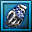 Medium Gloves 51 (incomparable)-icon.png