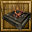 Small Firepit-icon.png