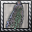 Hooded Cloak of Flurries-icon.png