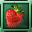 Juicy Strawberry-icon.png