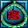 Necklace 100 (incomparable)-icon.png