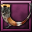 Trophy Horn 3 (light)-icon.png