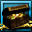 Huge Treasure Cache-icon.png