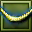 Necklace 3 (uncommon)-icon.png