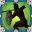 Skillful Blocking-icon.png