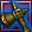 Two-handed Hammer 1 (rare)-icon.png