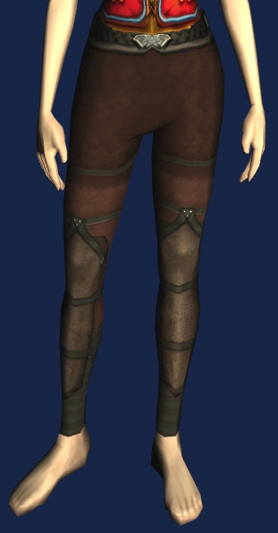 Flexible Leggings of the Towers.jpg