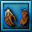 Light Gloves 43 (incomparable)-icon.png