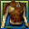 File:Medium Armour 4 (uncommon)-icon.png