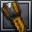 Two-handed Club 2 (common)-icon.png