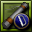 Apprentice Woodworker Scroll Case-icon.png