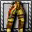 Ceremonial Leijona Leggings-icon.png