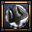 Amulet of the Witch-King-icon.png