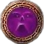 Fell Spirit's Terror-icon.png