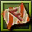 Greater Supreme Dagor Infused Parchment-icon.png