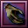 Light Gloves 1 (rare)-icon.png