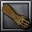 Medium Gloves 11 (common)-icon.png