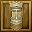 Stone Tower-icon.png