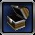 Vault-keeper Storage-icon.png