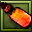 Fire-oil-icon.png
