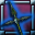 Halberd 2 (rare reputation)-icon.png
