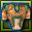 Medium Armour 10 (uncommon)-icon.png