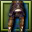 Medium Leggings 2 (uncommon)-icon.png