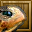 Nanu's Hiding Place-icon.png