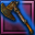 Two-handed Axe 3 (rare)-icon.png