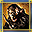 Favoured Servant of the Dark-icon.png