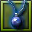 Necklace 2 (uncommon)-icon.png
