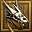 The Skull of Thorog (Trophy)-icon.png