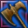 Two-handed Axe 2 (rare)-icon.png